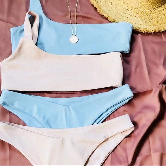 bellissimo bikini slip Nuovo mix to match TRIUMPH 4 yr style perizoma Nero